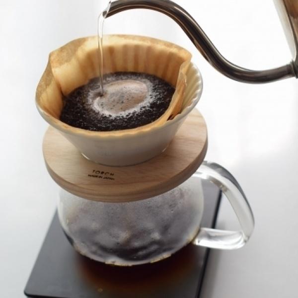 画像1: ノンカフェイン!玄米珈琲